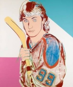 andywarhol_gretzky_painting