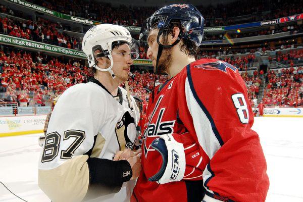 Alex vs Sid