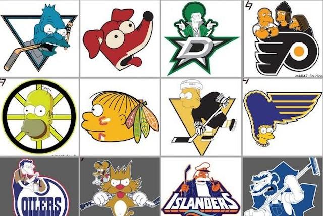 silly_nhl_playoffs
