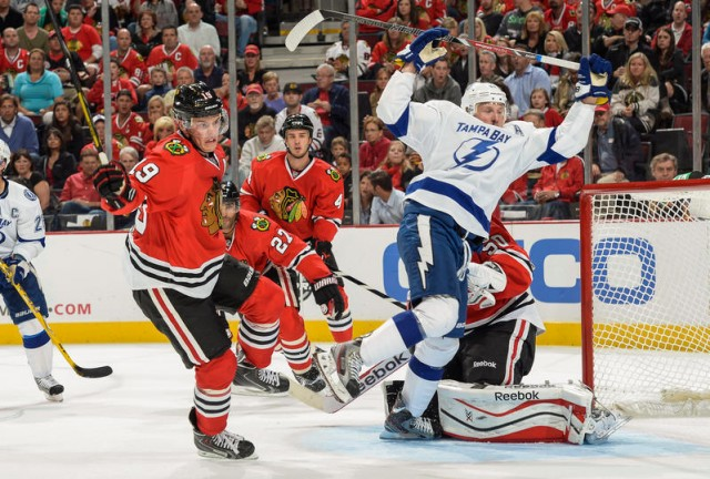 Blackhawks-vs.-Lightning_2015